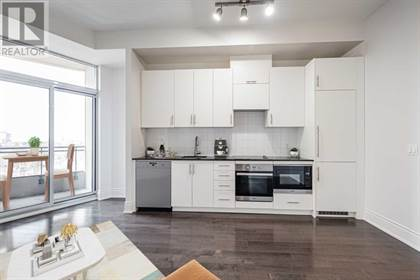 Single Family for sale in 23 GLEBE RD W 918, Toronto, Ontario, M5P0A1
