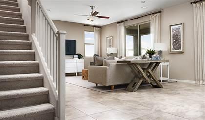 Singlefamily for sale in 2220 Lincoln Sendero Trail, Jacksonville, FL, 32218