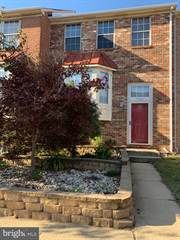 Townhouse for rent in 7892 SEASIDE COURT, Baltimore City, MD, 21226
