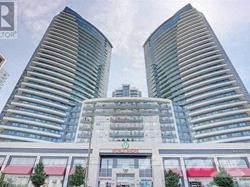 Condominium for sale in 7161 Yonge St, Markham, Ontario