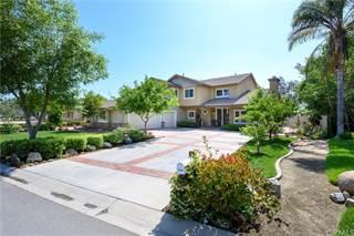 Photo of 3352 Dapplegray Lane, Norco, CA