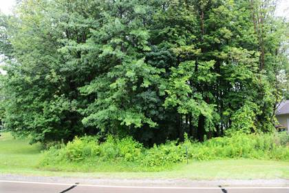 Lots And Land for sale in Centennial St., Geneva, OH, 44041