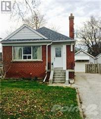 Single Family for sale in 19 TIMGREN Drive , Toronto, Ontario