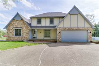 Single Family for sale in 1 Timber Creek Court, Greater Lake Bloomington, IL, 61776