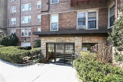 Residential Property for sale in 4265 Webster Avenue 3F, Bronx, NY, 10470