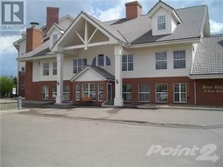 Condo for sale in 29 River Ridge Drive NW, Medicine Hat, Alberta