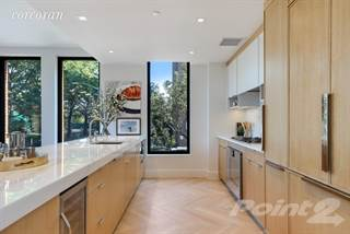 Condo for sale in 78 Amity Street 3E, Brooklyn, NY, 11201