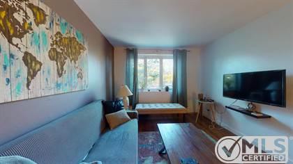 Multifamily for sale in 7499 Boul. Arthur-Sauvé, Laval-Ouest, Quebec, H7R3X8