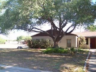 Single Family for sale in 602 E Stinson, Freer, TX, 78357
