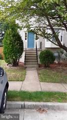 Townhouse for rent in 17350 WEXFORD LOOP, Dumfries, VA, 22026
