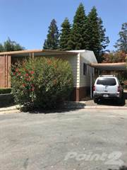 Residential Property for sale in 200 Ford Rd. #38, San Jose, CA, 95138