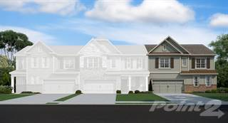 Multi-family Home for sale in 3544 Medlock Bridge Road, Peachtree Corners, GA, 30092