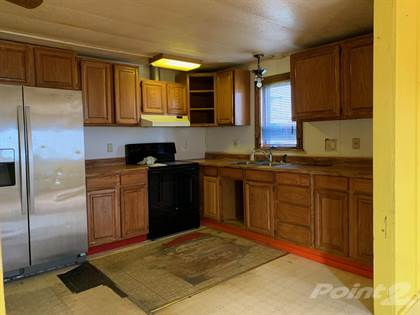 Residential Property for sale in 514 Lomen, Nome, AK, 99762