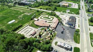 Comm/Ind for sale in 4700 North Post Road, Indianapolis, IN, 46236