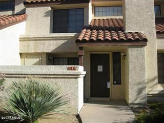 Townhouse for rent in 609 E MESQUITE Circle D133, Tempe, AZ, 85281