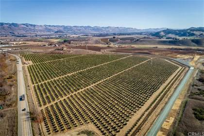 Lots And Land for sale in 0 Octagon Way, San Luis Obispo, CA, 93401