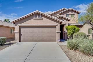 Single Family for sale in 1976 S 172nd Lane, Goodyear, AZ, 85338