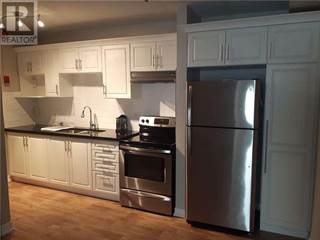 Single Family for rent in 680 LAWRENCE RD 4, Hamilton, Ontario, L8K1Z5