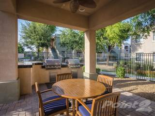 Apartment for rent in Encantada Canyon Trails - B1, Goodyear, AZ, 85338