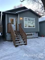 Residential Property for sale in 72 Vivian Avenue, Winnipeg, Manitoba, R2M 0E6