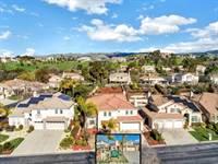 Photo of 5226 Apennines CIR, San Jose, CA