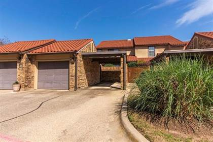 Residential Property for sale in 4130 Proton Drive 45B, Addison, TX, 75001