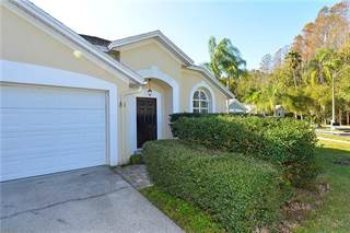 Single Family for sale in 3330 GREYMOSS COURT, East Lake, FL, 34688