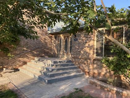 Residential Property for sale in 1363 VISTA GRANADA Drive, El Paso, TX, 79936