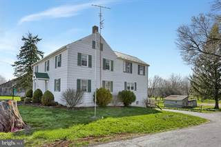 Farm And Agriculture for sale in 1230 CLAREMONT ROAD, Carlisle, PA, 17015