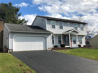 Single Family for sale in 4069 Rusty Pine Lane, Greater North Syracuse, NY, 13090