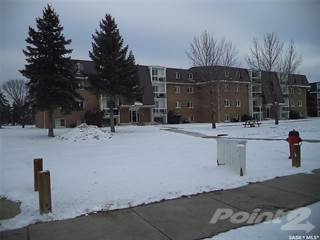 Condo for sale in 35 Centennial STREET 41, Regina, Saskatchewan, S4S 6P8