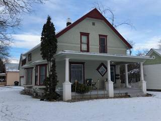 Multi-family Home for sale in 442 2nd Avenue West, Kalispell, MT, 59901