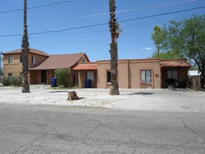 Multifamily for sale in 3105 N CHAPEL Avenue, Tucson, AZ, 85716
