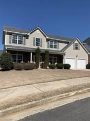 Single Family for sale in 40 Loblolly Lane, Dallas, GA, 30132