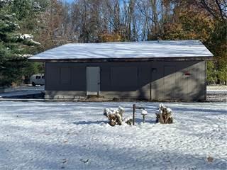 Single Family for sale in 2405 Sadler St, Sawyerwood, OH, 44312