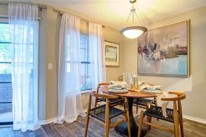 Apartment for rent in 3352 Chelsea Park Lane, Peachtree Corners, GA, 30092