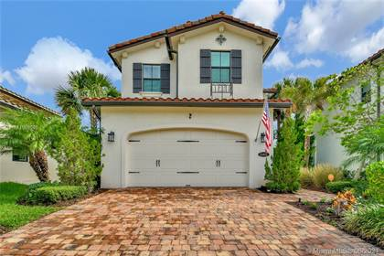 Residential Property for sale in 11403 SW 12th St, Pembroke Pines, FL, 33025