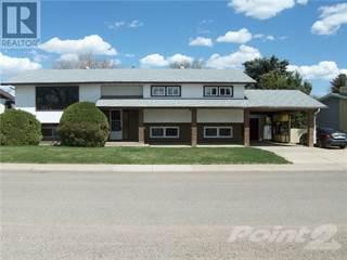 Single Family for sale in 138 Markwick Drive SE, Medicine Hat, Alberta