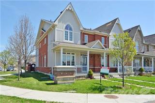 Residential Property for sale in 38 Pike Lane, Markham Ontario, Markham, Ontario