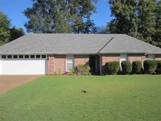 Single Family for sale in 35 Silverdale, Jackson, TN, 38305