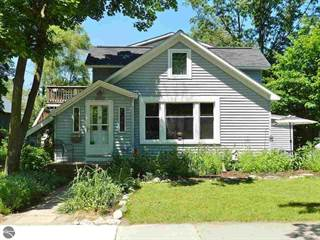 Residential Property for sale in 829 Washington Street, Traverse City, MI, 49686