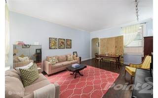 Co-op for sale in 177 East 93rd St 3B, Manhattan, NY, 10128