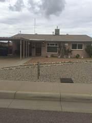 Single Family for sale in 2621 Florida Street NE, Albuquerque, NM, 87110