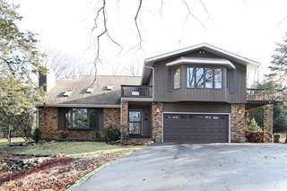 Single Family for sale in 9820 Hillandale Road, Richmond, IL, 60071