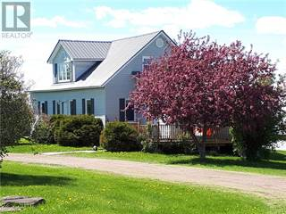 Farm And Agriculture for sale in 226 Colpitts Road, Moncton, New Brunswick, E4J1B5