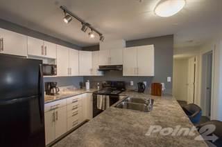 Apartment for rent in Emerald Hills - 1 Bedroom, Sherwood Park, Alberta