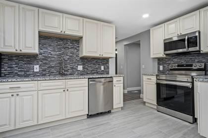 Residential Property for sale in 23 Bisbee Avenue, Atlanta, GA, 30315