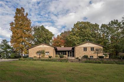 Residential Property for sale in 119 Florida Ave, Orchard Hills, PA, 15613