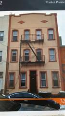 Comm/Ind for sale in 325 Stockholm St, Brooklyn, NY, 11237