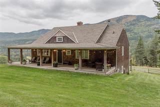 Single Family for sale in 3333 Smith Road,, Falkland, British Columbia, V0E1W1